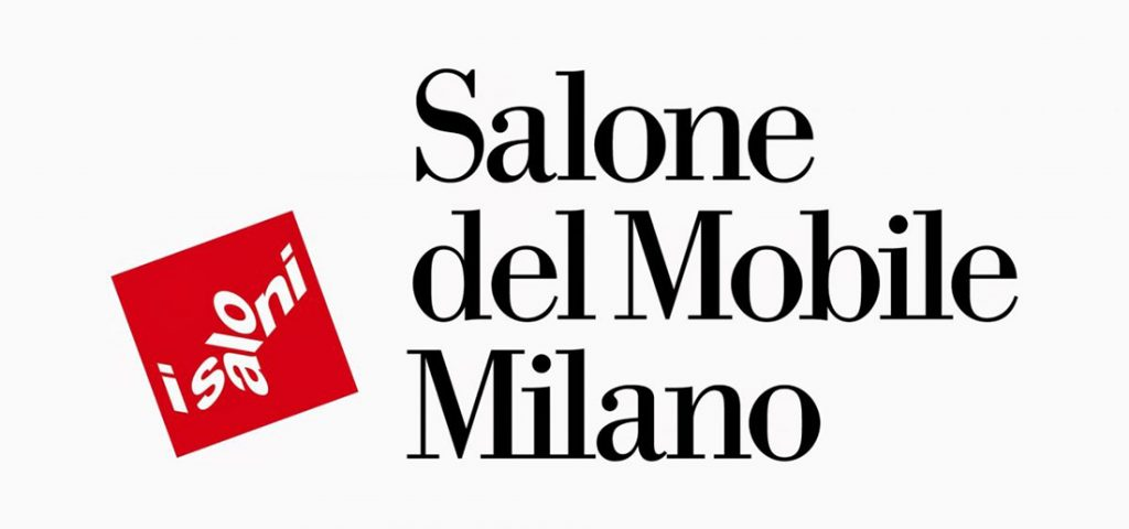 6 trendów w aranżacji wnętrz prosto z Milan Design Week 2017