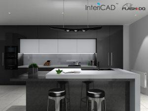 InteriCAD_render_LUG_2